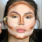 Acne make-up tutorial dailymotion